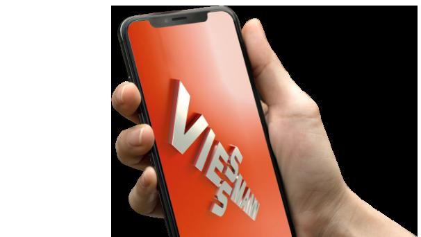 Nowa wersja aplikacji mobilnej Programu Instalator!